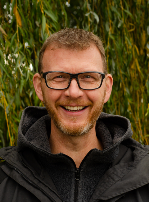 Osted Friskole - Mikkel Holm